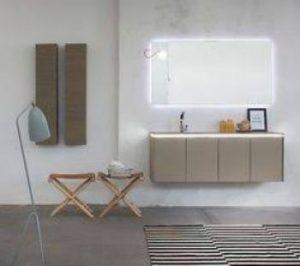 Arredo bagno Eco design Paola Elisa mobili