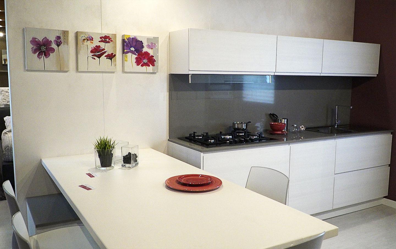 Cucina Arcobaleno