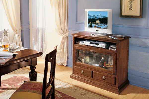 collezione PORTA TV