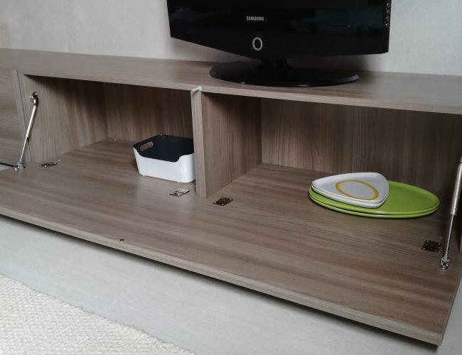 offerta porta tv -40%