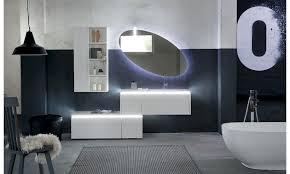 arredare il bagno moderno